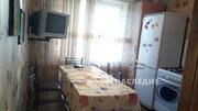 Продается 3-к квартира Таганрогская