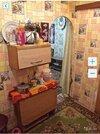 1 500 000 Руб., Продам малосемейку, ул. Индустриальная, 1а, Купить квартиру в Хабаровске по недорогой цене, ID объекта - 319504675 - Фото 5