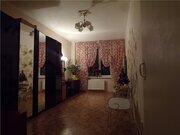 Хабаровская 56, Продажа квартир в Перми, ID объекта - 323406010 - Фото 8