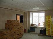 Аренда склада в Иркутске