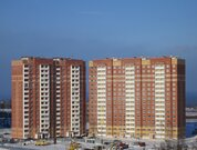 В продаже двухкомнатная квартира от застройщика в районе Правобережье - Фото 1