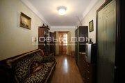 2 комнатная уютная квартира 45м2 в зеленом районе на ул.Трубаченко - Фото 1