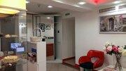 17 900 000 Руб., Доходный бизнес в центре Москвы, Готовый бизнес в Москве, ID объекта - 100067283 - Фото 11
