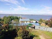 Продажа дома, Вятское, Хабаровский район - Фото 2