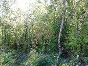 Купить земельный участок 12 сот. в Новороссийске - Фото 4
