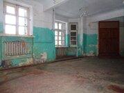 Дегтярск, магазин 103,5 кв.м, 1 эт, отд. вход - Фото 3