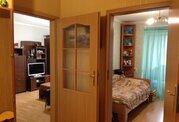 Квартира возле Универмага - Фото 5