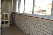 1-комн. квартира, Аренда квартир в Ставрополе, ID объекта - 320862974 - Фото 6