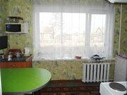 2-к. квартира в п. Октябрьский (Камышловский р-н) - Фото 4