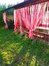 4 999 Руб., Коттедж в Новосибирске посуточно для отдыха, Дома и коттеджи на сутки Озерный, Новосибирский район, ID объекта - 500131593 - Фото 20