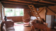 Дом 246 кв.м. С. Мирное - Фото 1