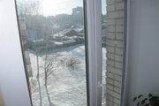 Продам комнату на ул.Лакина 139, Купить комнату в квартире Владимира недорого, ID объекта - 700971680 - Фото 4