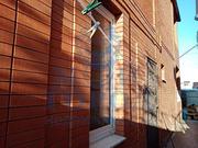 Продам дом в г. Батайске (07548)