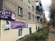 Продается нежилое помещение, ул. Луначарского, Продажа торговых помещений в Пензе, ID объекта - 800371618 - Фото 1