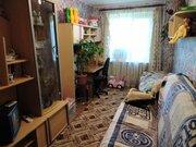 Квартира в тихом спокойном районе города - Фото 3