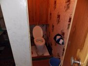 2 320 000 Руб., 4-комнатная квартира в г. Кохма на ул. Кочетовой, Продажа квартир в Кохме, ID объекта - 332211421 - Фото 5