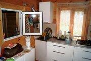 Дом на опушке леса - Фото 3