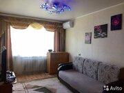 Продажа квартир ул. Гурьянова, д.14