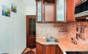 Продажа квартиры, Тюмень, Ул. Республики, Купить квартиру в Тюмени по недорогой цене, ID объекта - 328523545 - Фото 3