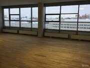Помещение 235 кв.м. на 7-м этаже бизнес-центра Lenc