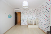 Владимир, Батурина ул, д.37-б, 5-комнатная квартира на продажу - Фото 3