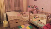 Продажа квартир ул. Клубная, д.42