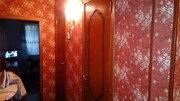 Квартира, Достоевского, д.71 - Фото 4