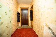 Продажа комнаты, Барнаул, Ул. 42-й Краснознаменной Бригады
