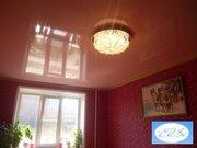 2- комнатная квартира, ул.новоселов , р-он сбербанк - Фото 5