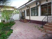 Продажа коттеджей в Узбекистане