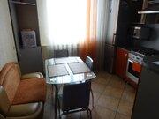 Однокомнатная квартира на ул.Айвазовского 14а, Купить квартиру в Казани по недорогой цене, ID объекта - 316215547 - Фото 2
