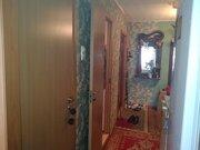 3-комнатная квартира в г. Дмитров, мкр. Махалина, д. 19 - Фото 5