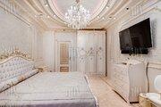 Квартира в Триумф-Паласе 208 кв.м - Фото 4