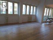 720 000 €, Продается квартира в Риме, Купить квартиру Рим, Италия по недорогой цене, ID объекта - 329784777 - Фото 3