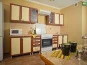 Квартира Сиреневый б-р. 8, Аренда квартир в Екатеринбурге, ID объекта - 329945615 - Фото 2