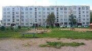 Продажа квартиры, Красноозерное, Приозерский район, Ул. Школьная