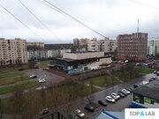 Продажа квартиры, м. Проспект Ветеранов, Ул. Лени Голикова