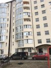 Квартира, ул. Оранжерейная, д.22 к.2, Продажа квартир в Пятигорске, ID объекта - 327381326 - Фото 7