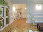 Продается 5-ти комнатная квартир - Фото 5