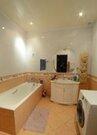 4-к квартира Макаренко, 1а, Купить квартиру в Туле по недорогой цене, ID объекта - 321391729 - Фото 12