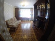 Сдается 1-к квартира на Шибанкова - Фото 2