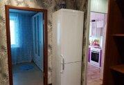 Трехкомнатная квартира в хорошем состоянии - Фото 5