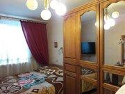 Продам 3-комнатную квартиру в Симферополе - Фото 3