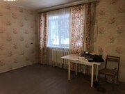 850 000 Руб., 1-к квартира на Дружбы 23 за 850 000 руб, Купить квартиру в Кольчугино по недорогой цене, ID объекта - 323400953 - Фото 7