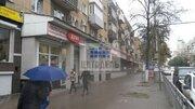Продаётся квартира в центре с мебелью и техникой, Купить квартиру в Воронеже по недорогой цене, ID объекта - 322441855 - Фото 23