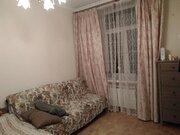 Продаётся 3-комнатная квартира г. Жуковский, ул. Горького, д. 6 - Фото 5