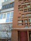 Купить однокомнатную квартиру в Калининграде