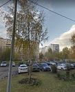2-х комнатная квартира ул. Дубнинская. м. Петровско-Разумовская, - Фото 2