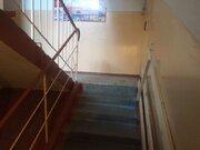 3 к, Балтийская, 44, Купить квартиру в Барнауле по недорогой цене, ID объекта - 322865039 - Фото 15