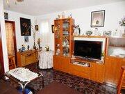 Продажа квартиры, Торревьеха, Аликанте, Купить квартиру Торревьеха, Испания по недорогой цене, ID объекта - 313145002 - Фото 5